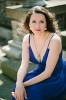 Amanda Forsythe 5